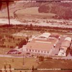 VN24_Vergato-Trafilerie I.L.M.-05