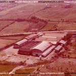 VN24_Vergato-Trafilerie I.L.M.-06