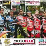 VN24_140525- I Baracca Team-1