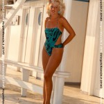 VN24_Candini Paola_Mare-1