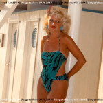 VN24_Candini Paola_Mare-7