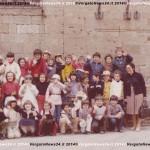 VN24_Gita a Volterra 3 maggio 1978
