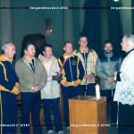 VN24_Lumèga_Carletti P_-02