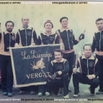 VN24_Lumèga_Carletti P_-10