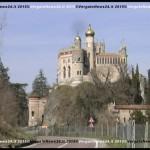VN24_Riola_Castello Rocchetta Mattei_150406