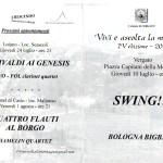 Luca Troiani_Vergato-001