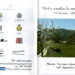 Luca Troiani_Vergato-005