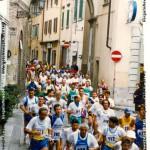VN24_140716_2_Benassi Giancarl-3