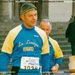 VN24_140716_2_Benassi Giancarl-8