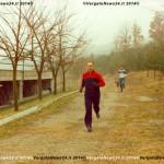VN24_140716_3_Benassi Giancarl-06