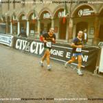 VN24_140716_3_Benassi Giancarl-07