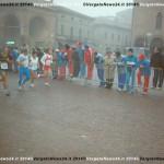 VN24_140716_3_Benassi Giancarl-08