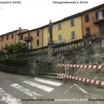 VN24_140728_Pincio-Vergato-63