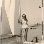 VN24_140729_Milly al mare-1