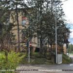 VN24_Bernardi U_Dispensario-1