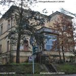VN24_Bernardi U_Dispensario-4