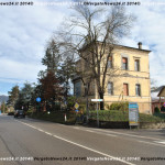 VN24_Bernardi U_Dispensario-6