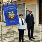 VN24_G Pederzani_Alpini-2014-001