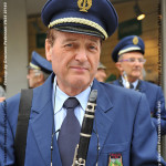 VN24_G Pederzani_Alpini-2014-005