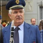 VN24_G Pederzani_Alpini-2014-006