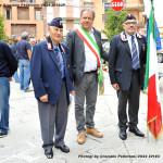 VN24_G Pederzani_Alpini-2014-010