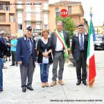 VN24_G Pederzani_Alpini-2014-012