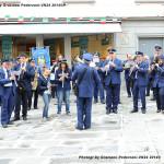 VN24_G Pederzani_Alpini-2014-016