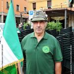 VN24_G Pederzani_Alpini-2014-022