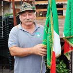 VN24_G Pederzani_Alpini-2014-023