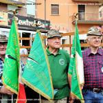 VN24_G Pederzani_Alpini-2014-029