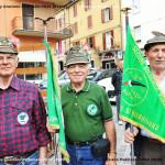 VN24_G Pederzani_Alpini-2014-030