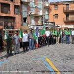 VN24_G Pederzani_Alpini-2014-033