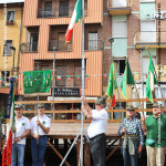 VN24_G Pederzani_Alpini-2014-037