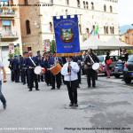 VN24_G Pederzani_Alpini-2014-040