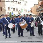 VN24_G Pederzani_Alpini-2014-041
