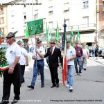 VN24_G Pederzani_Alpini-2014-043