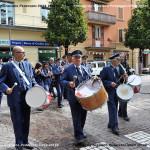 VN24_G Pederzani_Alpini-2014-044