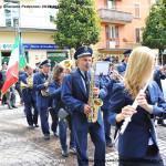 VN24_G Pederzani_Alpini-2014-045