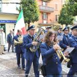 VN24_G Pederzani_Alpini-2014-046