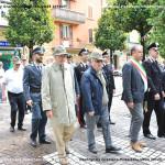 VN24_G Pederzani_Alpini-2014-048