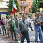 VN24_G Pederzani_Alpini-2014-051