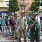 VN24_G Pederzani_Alpini-2014-052