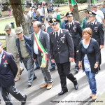VN24_G Pederzani_Alpini-2014-058