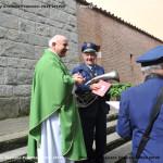 VN24_G Pederzani_Alpini-2014-064