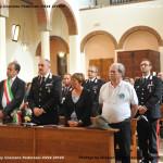 VN24_G Pederzani_Alpini-2014-069