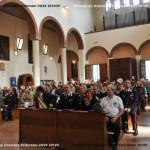 VN24_G Pederzani_Alpini-2014-072
