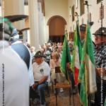 VN24_G Pederzani_Alpini-2014-075