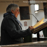 VN24_G Pederzani_Alpini-2014-076