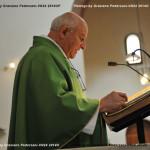 VN24_G Pederzani_Alpini-2014-078