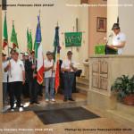 VN24_G Pederzani_Alpini-2014-086